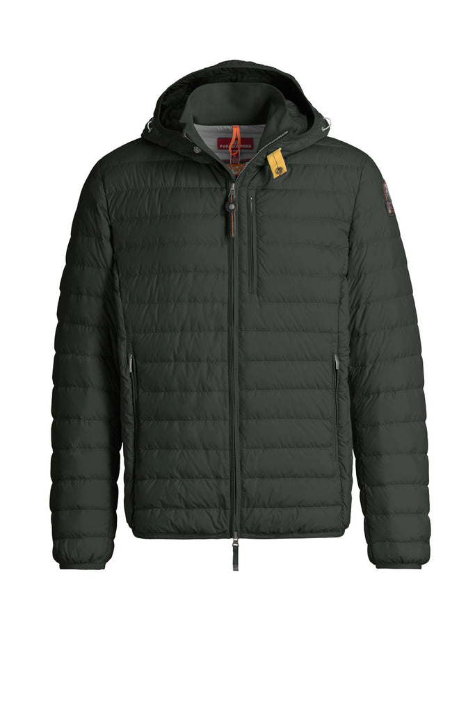 Parajumpers Super Lightweight Last Minute Bush. Next