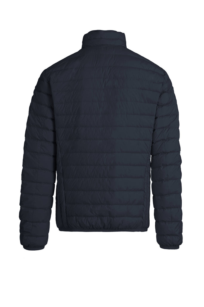 Parajumpers Super Lightweight Ugo Blue Black