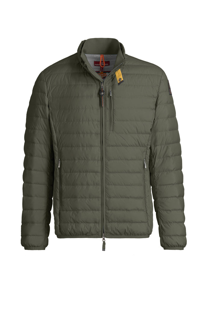 Parajumpers Super Lightweight Ugo Military