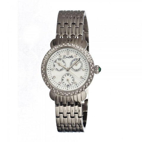 Bertha Women's Daniella Watch BTHBR1201