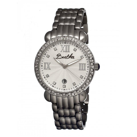 Bertha Women's Ruth Watch BTHBR1101