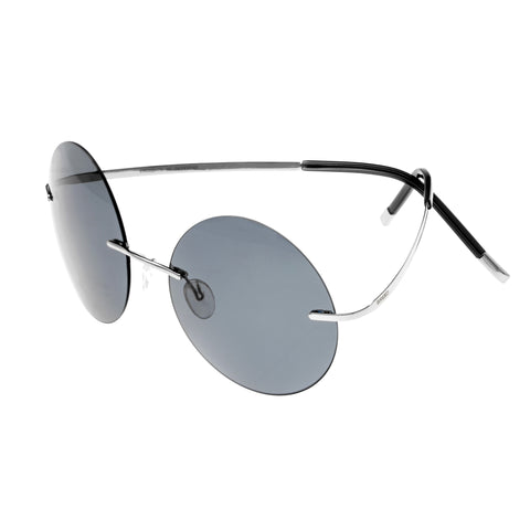 Breed Bellatrix Polarized Sunglasses - 045sl