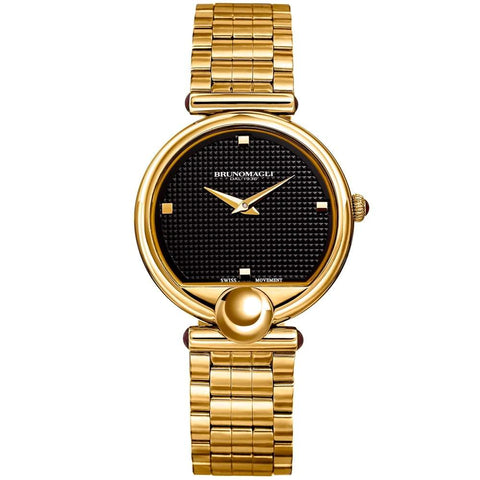Bruno Magli Women's Watch 11.171022.GG
