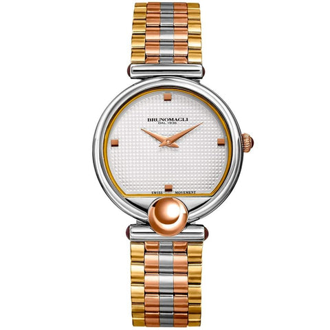 Bruno Magli Women's Watch 11.171022.SX