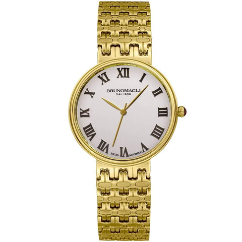Bruno Magli Women's Watch 15.171101.GG