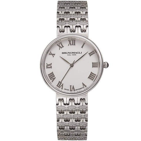 Bruno Magli Women's Watch 15.171101.ST