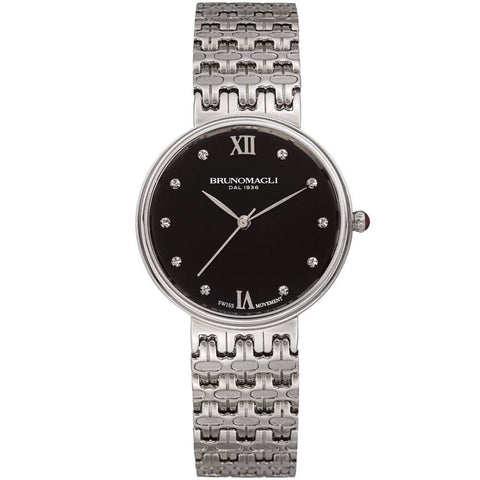 Bruno Magli Women's Watch 15.171101.STD