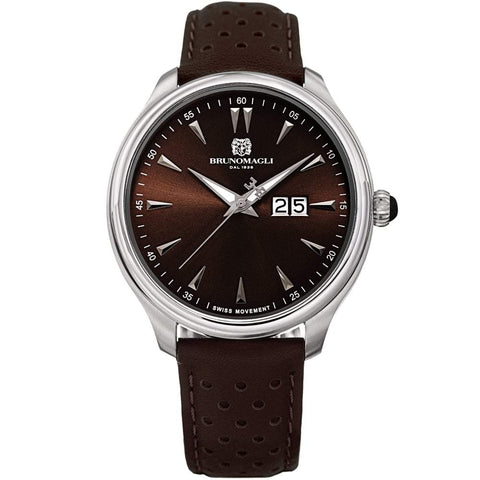 Bruno Magli Men's Watch 16.171121.SD