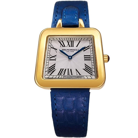 Bruno Magli Women's Watch 17.171141.GB