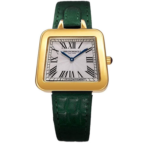 Bruno Magli Women's Watch 17.171141.GH