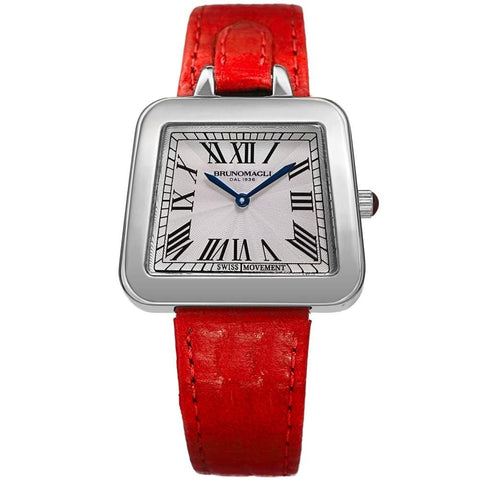 Bruno Magli Women's Watch 17.171141.SR