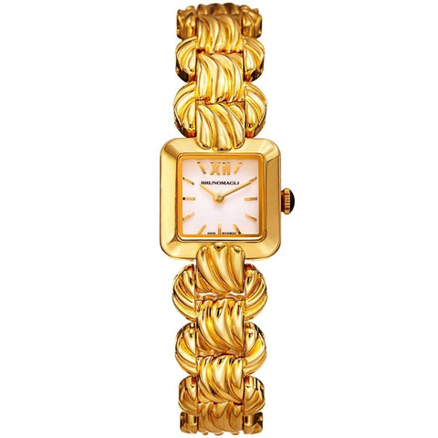 Bruno Magli Women's Watch 19.171181.GG