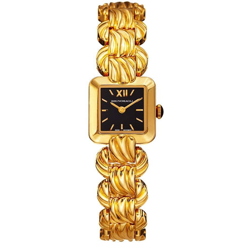 Bruno Magli Women's Watch 19.171181.GGA