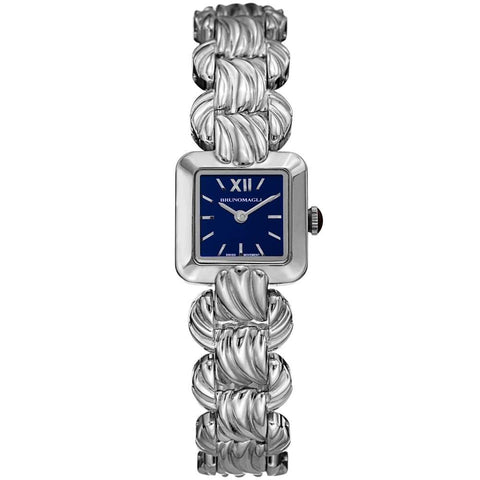 Bruno Magli Women's Watch 19.171181.STB