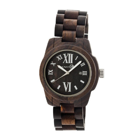 Earth Watch Heartwood ETHEW1502
