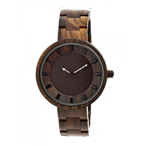 Earth Watches Branch ETHEW2802