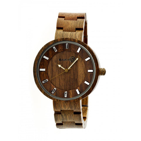 Earth Watches Branch ETHEW2804