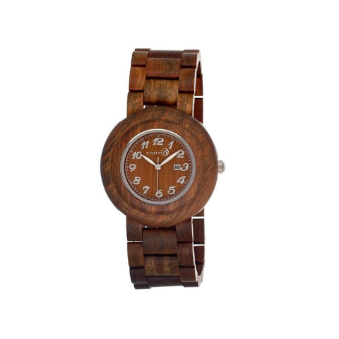 Earth Watches Cambium ETHSERO04
