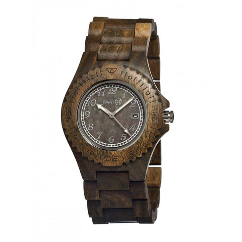 Earth Watch Phloem ETHSEBE04