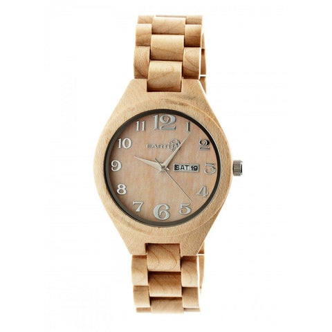 Earth Watch Sapwood ETHEW1601