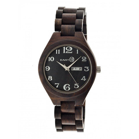 Earth Watch Sapwood ETHEW1602