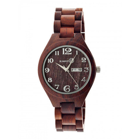 Earth Watch Sapwood ETHEW1603