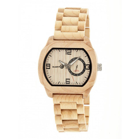 Earth Watch Scaly ETHEW2101