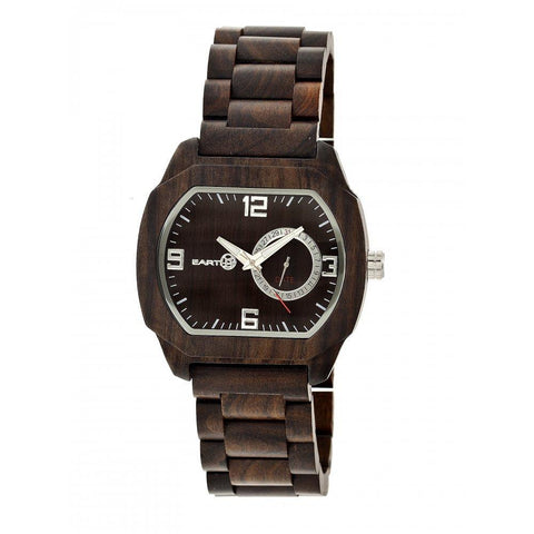 Earth Watch Scaly ETHEW2102