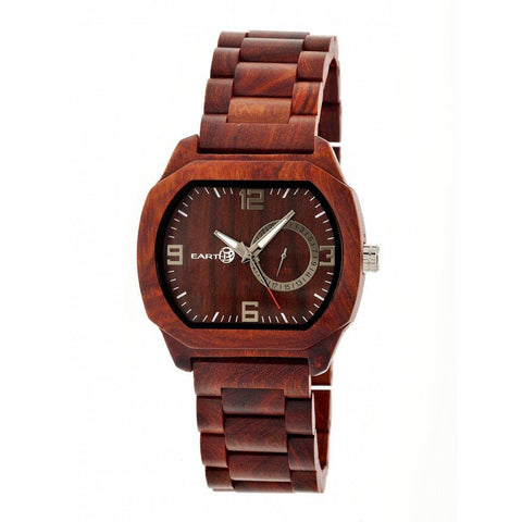 Earth Watch Scaly ETHEW2103