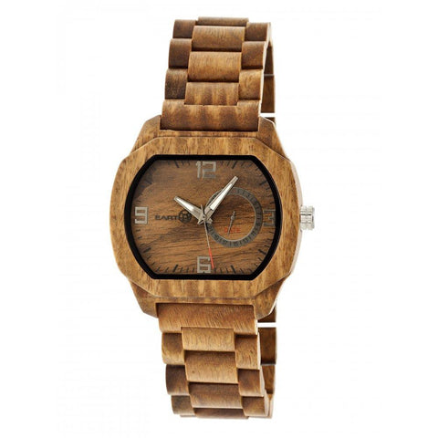 Earth Watch Scaly ETHEW2104
