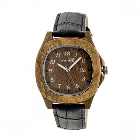 Earth Watch Sherwood ETHEW2704