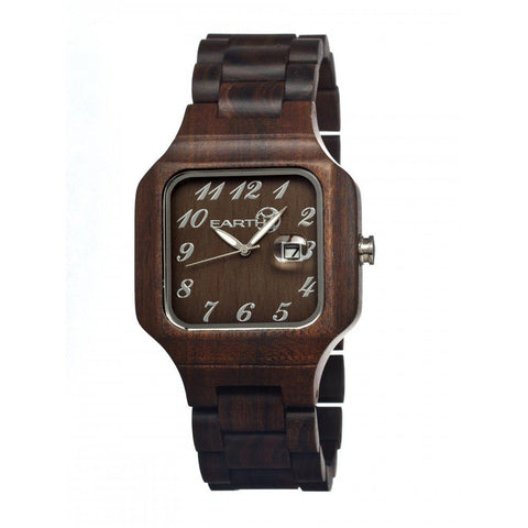 Earth Watch Testa ETHSESO02