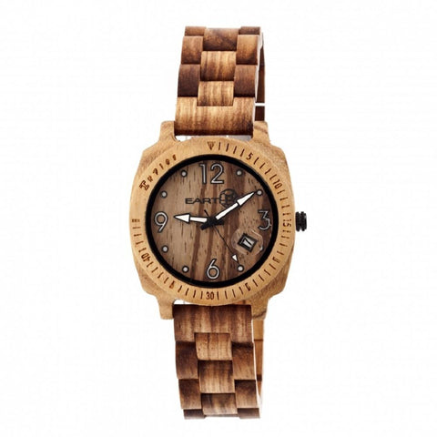 Earth Watch Indios ETHEW2301