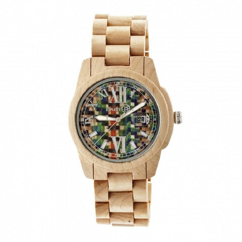 Earth Watch Heartwood ETHEW1505