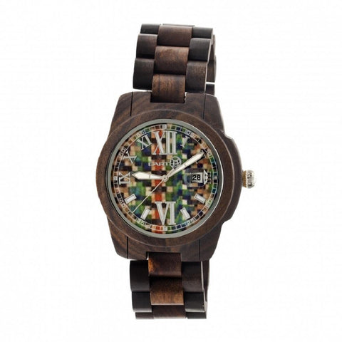 Earth Watch Heartwood ETHEW1506