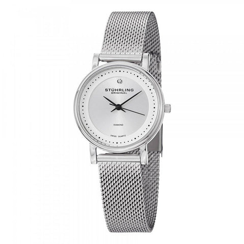 Stuhrling Women's Watch GP13071
