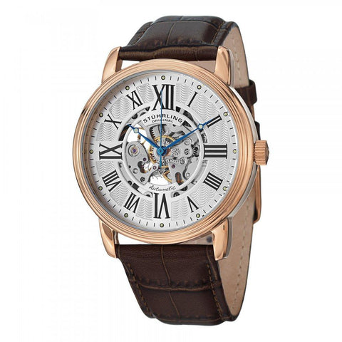 Stuhrling Men's Watch GP10896
