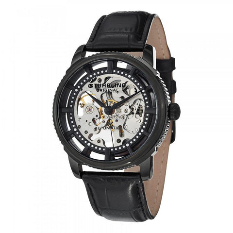 Stuhrling Men's Watch GP12766