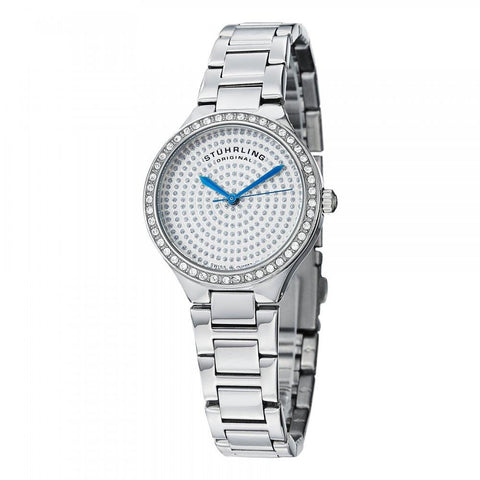 Stuhrling Women's Watch GP14920