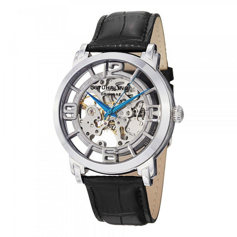Stuhrling Men's Watch GP11334