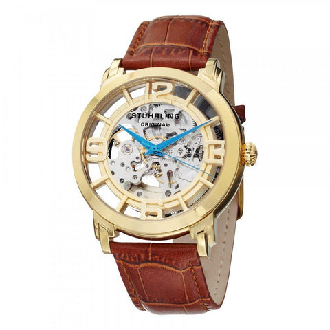 Stuhrling Men's Watch GP11335