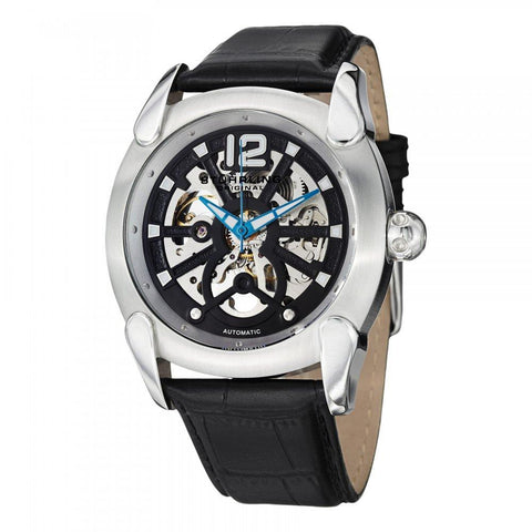 Stuhrling Axial Legacy Gen-X Men's Watch GP12995