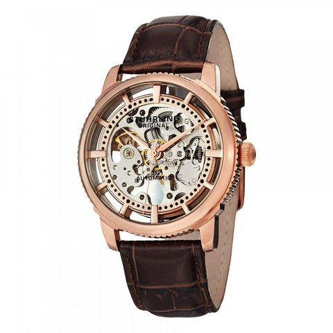 Stuhrling Men's Watch GP12765