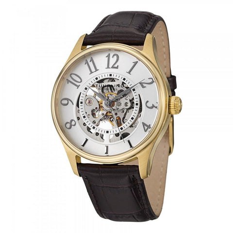 Stuhrling Men's Watch GP13009