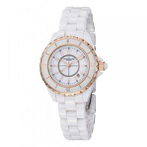 Stuhrling Women's Watch GP12493