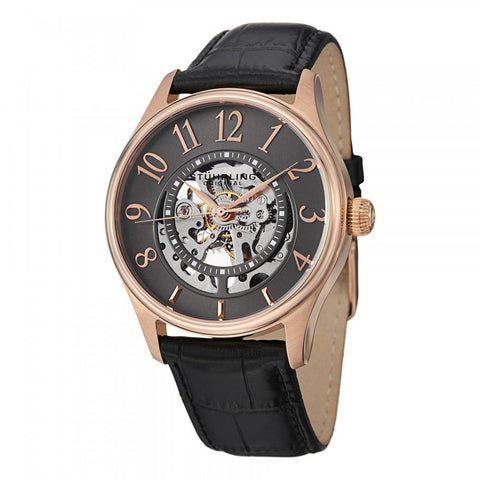 Stuhrling Men's Watch GP13010