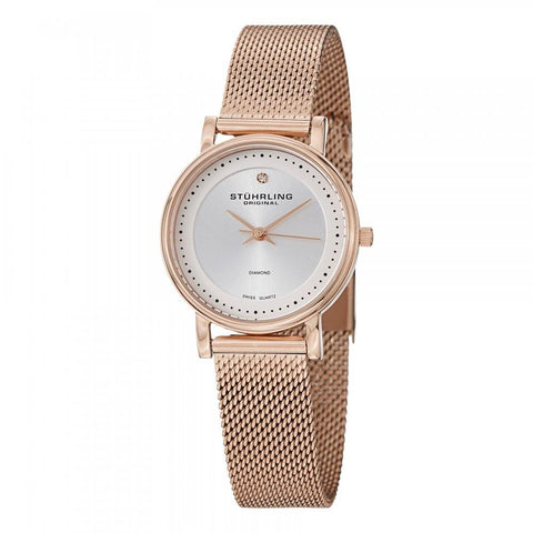 Stuhrling Women's Watch GP13075