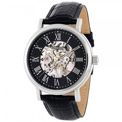 Stuhrling Men's Watch GP10531