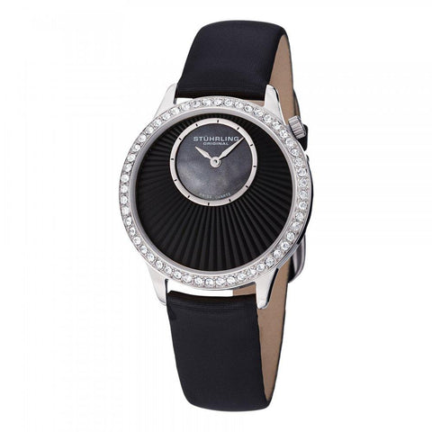 Stuhrling Women's Watch GP12134
