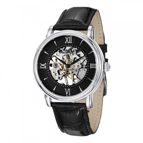 Stuhrling Chamberlain Legacy Delphi Men's Watch GP12660